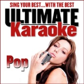 Let Me Be Your Star (Originally Performed By Katharine McPhee & Megan Hilty) [Instrumental]
