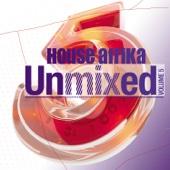 House Afrika Unmixed, Vol. 5