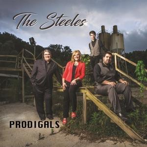 THE STEELES - Lyrics, Playlists & Videos | Shazam