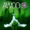 Awoo Adam Aesalon Murat Salman Remix feat Betta Lemme Single