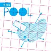 Jamaica Running - The Pool 