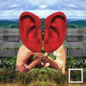 Symphony (feat. Zara Larsson) [MK remix]