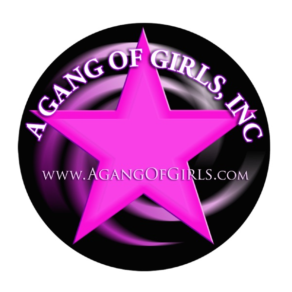 A Gang of Girls Radio