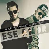 Ese Amor (feat. Jimmy Dub)