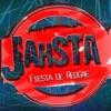 Fiesta de Reggae