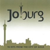 Jo'burg (16 Hits from the City of Gold)