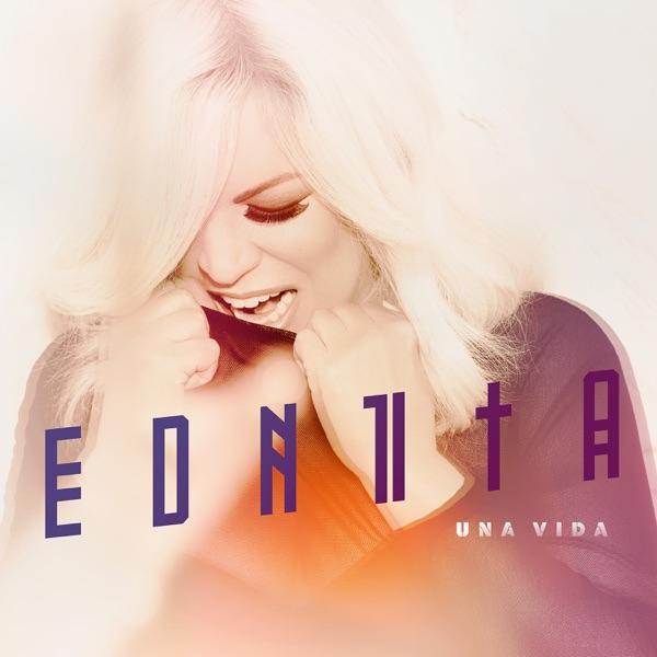 Ednita Nazario - Una Vida (2017) [iTunes Plus M4A ACC]