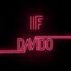 Davido - If artwork