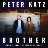 Brother (Version Française)