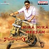 Mira Mira Meesam (From