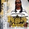 These Troubled Times (I Don't Wanna Die) [Intl. Soul Version] [feat. Ne-Yo & Ahmed Soultan] - Single, Krayzie Bone