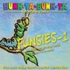 Hunk-Ta-Bunk-Ta: Funsies-1