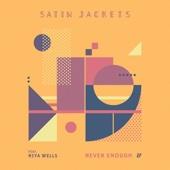 Never Enough (feat. Niya Wells) [CASSARA Remix]