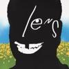 Lens - Single, Frank Ocean