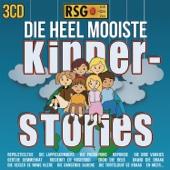 RSG Die Heel Mooiste Kinder Stories
