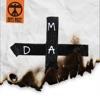 Mayday Remixes, Pt. 1 ジャケット写真