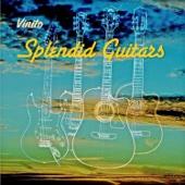 Splendid Guitars