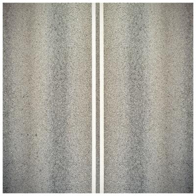 Body Like a Back Road - Sam Hunt song
