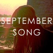 September Song (Originally Performed By JP Cooper) [Karaoke Version]