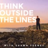 Think Outside the Lines
