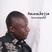 Sentamu Sebastian - Omumbejja - Inst. artwork
