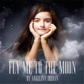 Fly Me to the Moon (Acoustic)