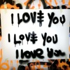 I Love You (feat. Kid Ink) - Single
