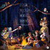 TVアニメ『この素晴らしい世界に祝福を! 2』キャラクターソングアルバム「十八番尽くしの歌宴に祝杯を!」