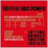 Buy Let the Dancers Inherit the Party by British Sea Power on iTunes (Alternative)