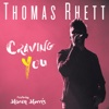Craving You feat Maren Morris - Thomas Rhett mp3