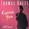 Craving You feat Maren Morris - Thomas Rhett mp3