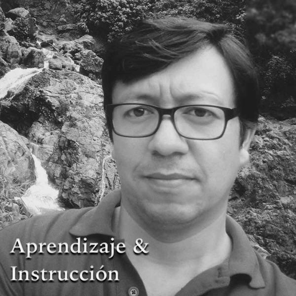 Aprendizaje & Instrucción