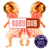 Baby Dub