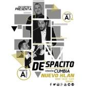 Despacito (Cumbia Cover)