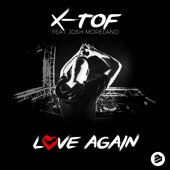 Love Again (feat. Josh Moreland) [Original Extended Mix]