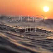 Summer Chill 2017