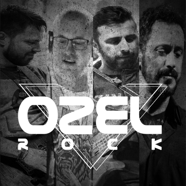 By Ourselves - Single | Ozel Rock