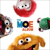 The Moe Album