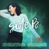 Side B - EP, Christina Grimmie