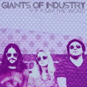 Thrill of It - Giants of Industry