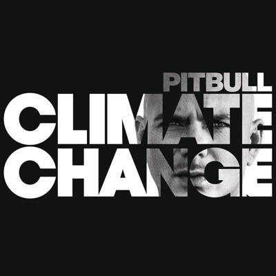 Pitbull– Climate Change