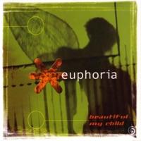 EUPHORIA - Little Gem