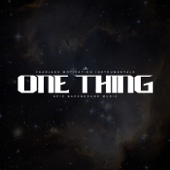 Fearless Motivation Instrumentals - One Thing (Epic Background Music) artwork