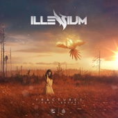 Download Lagu MP3 Illenium - Fractures (feat. Nevve)