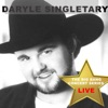 Big Bang Concert Series Daryle Singletary Live