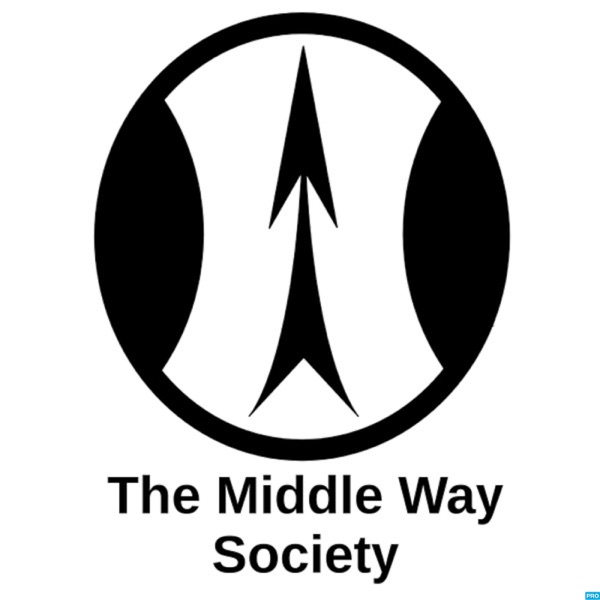 The Middle Way Society