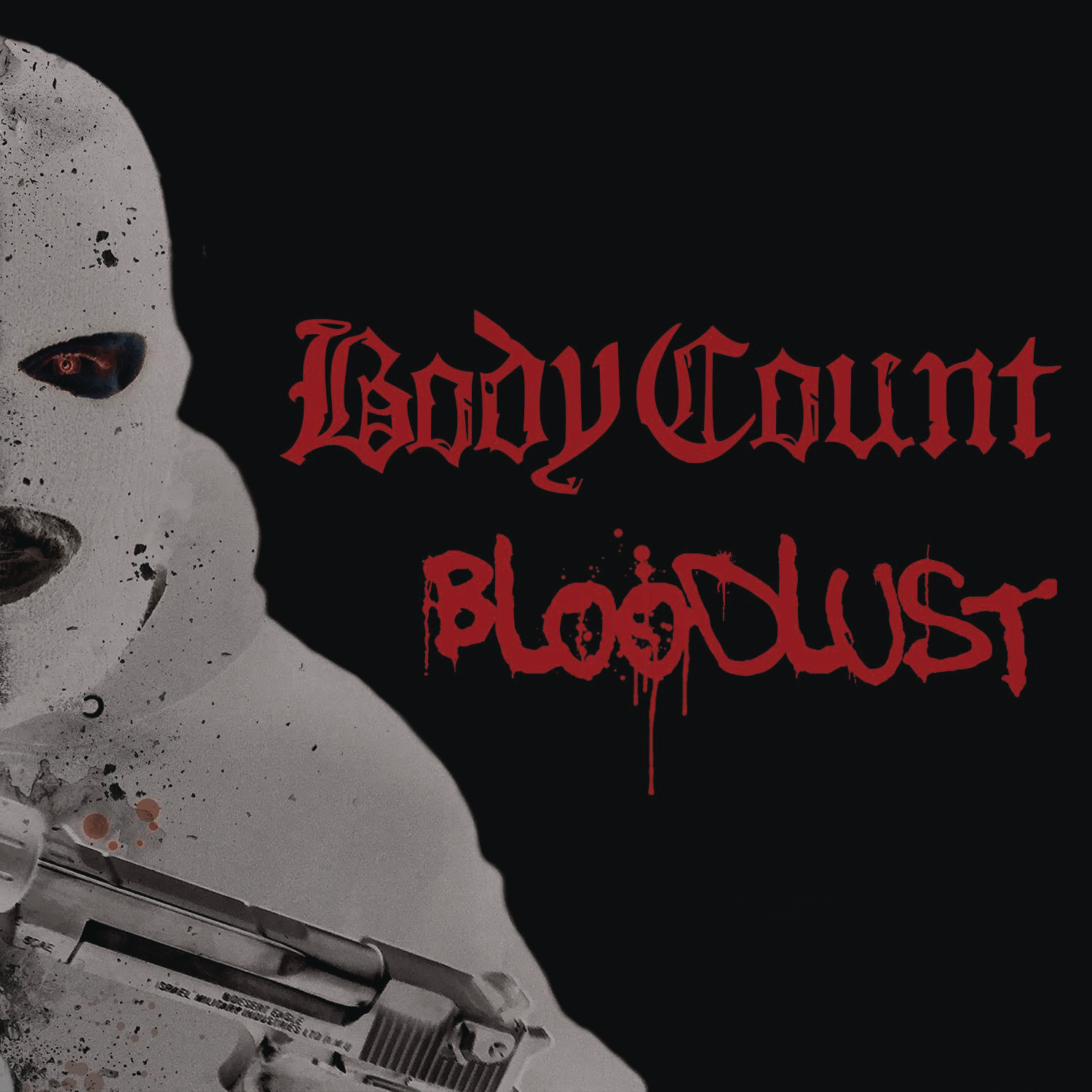 Body Count - The Ski Mask Way [single] (2017)