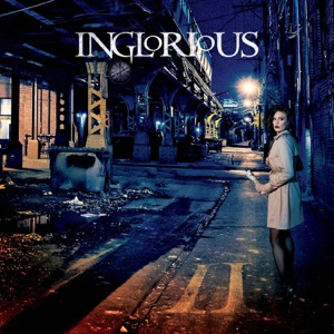 Inglorious - Read All About It