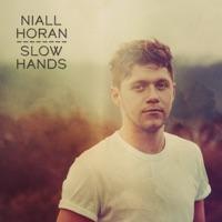Niall Horan - Slow Hands