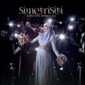 Dato Siti Nurhaliza & Judika - Kisah Ku Inginkan MP3